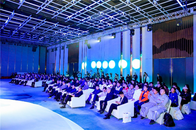 2019(第十四屆)中國汽車服務金扳手獎評選榜單揭曉